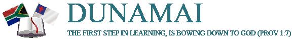 Dunamai Logo